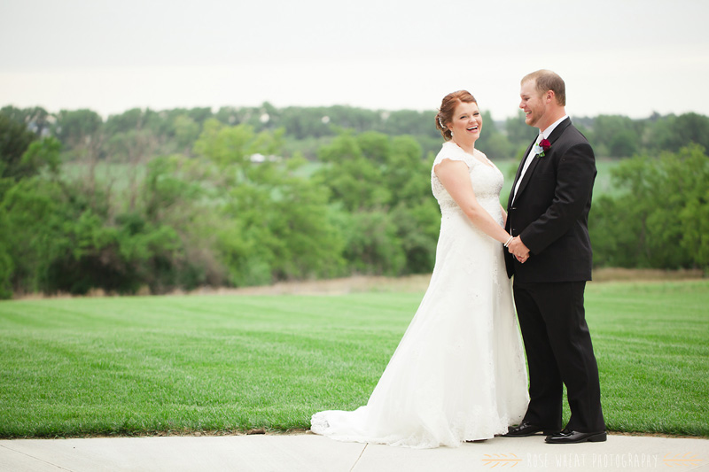 34. bridal_portraits_lifes_happier_moments_clay_center_ks-1.jpg