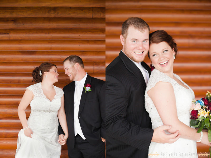 35. bridal_portraits_lifes_happier_moments_clay_center_ks.jpg