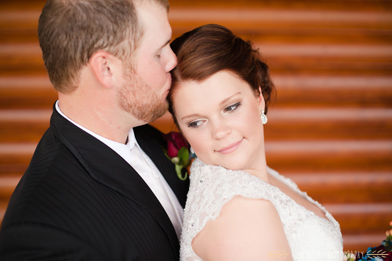 36. bridal_portraits_lifes_happier_moments_clay_center_ks.jpg