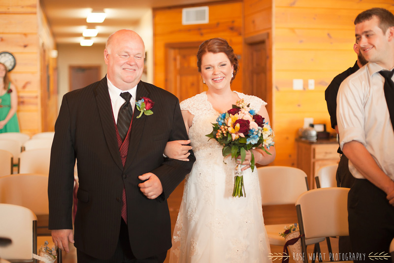 38. lifes_happier_moments_wedding_ceremony-1.jpg