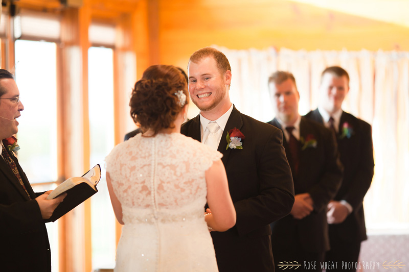 38. lifes_happier_moments_wedding_ceremony-3.jpg