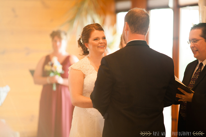 38. lifes_happier_moments_wedding_ceremony-5.jpg