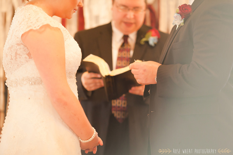 38. lifes_happier_moments_wedding_ceremony-6.jpg