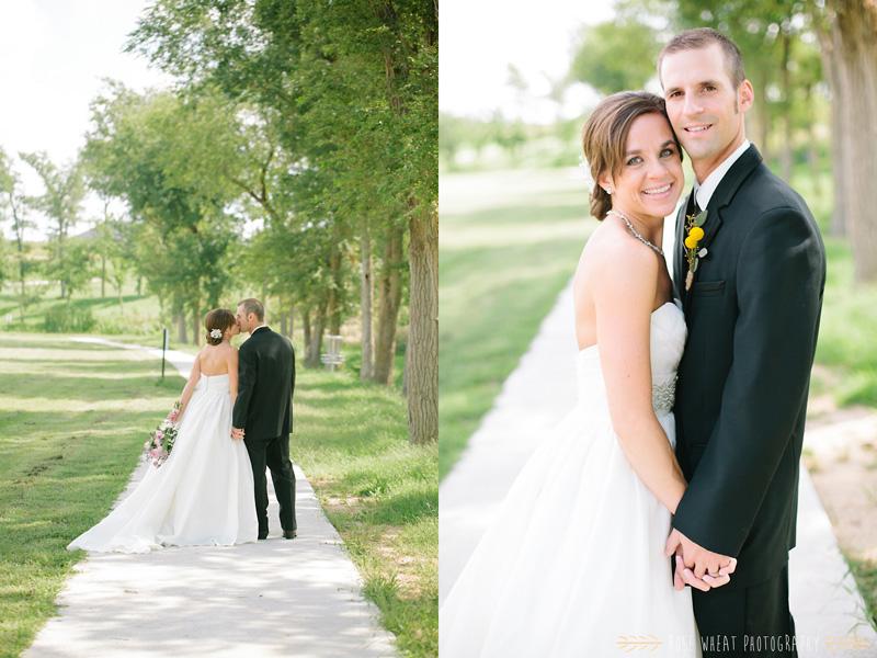 15. ellsworth_ks_park_wedding-1.jpg