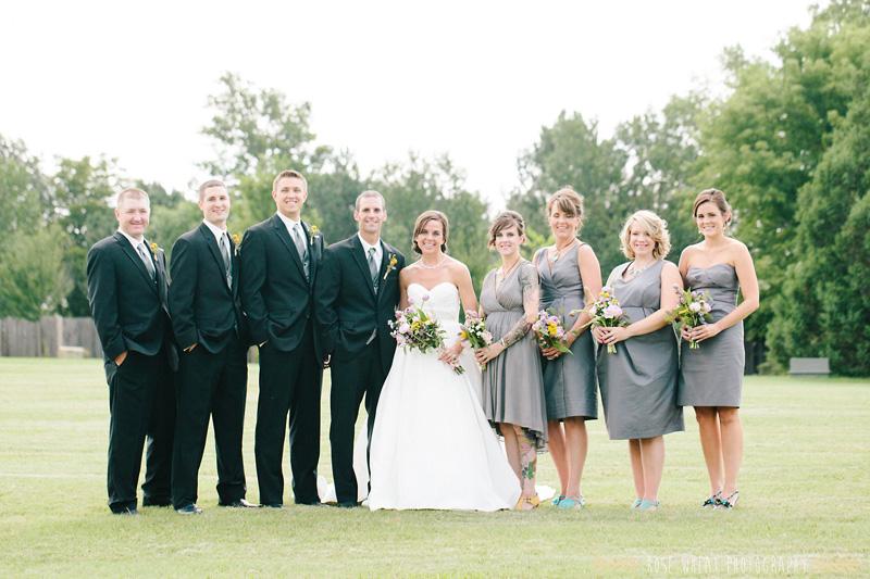 16. ellsworth_ks_wedding_photos.jpg