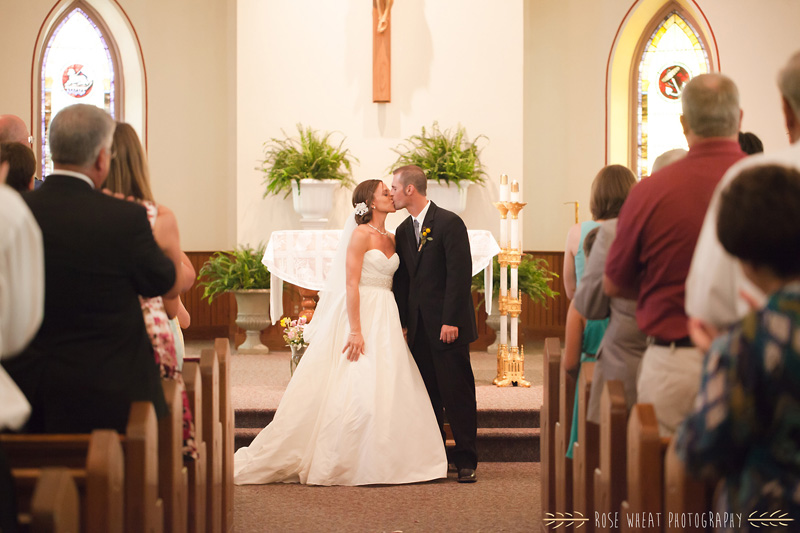 19. ellsworth_ks_catholic_wedding-2.jpg