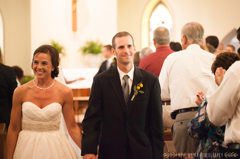 19. ellsworth_ks_catholic_wedding-3.jpg