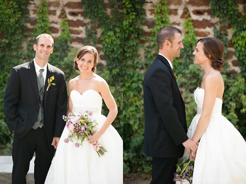 21. ellsworth_ks_cowtown_wedding.jpg