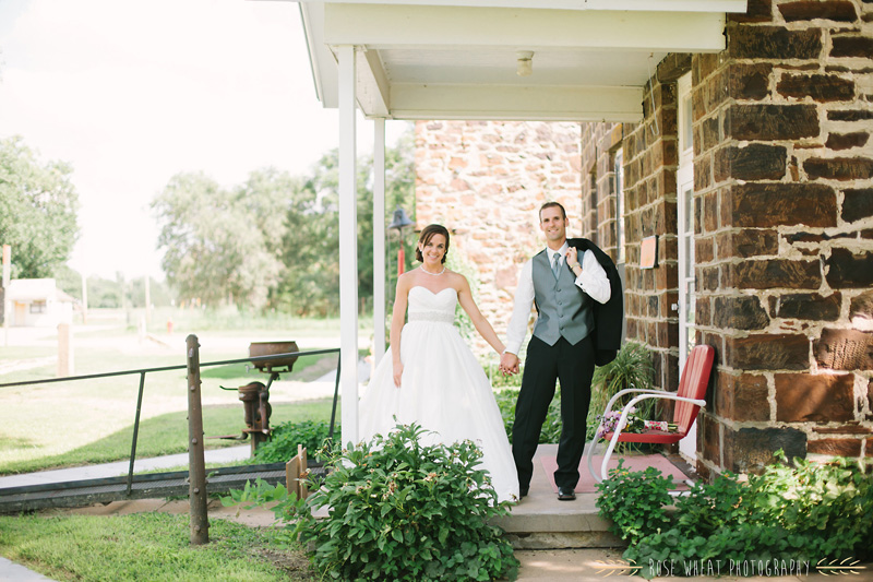 22. ellsworth_ks_cowtown_wedding-2.jpg