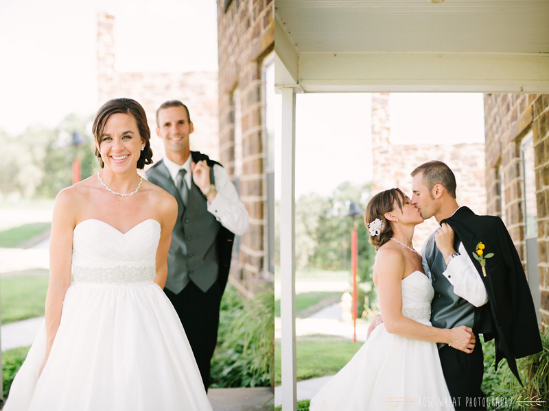 23. ellsworth_ks_cowtown_wedding.jpg