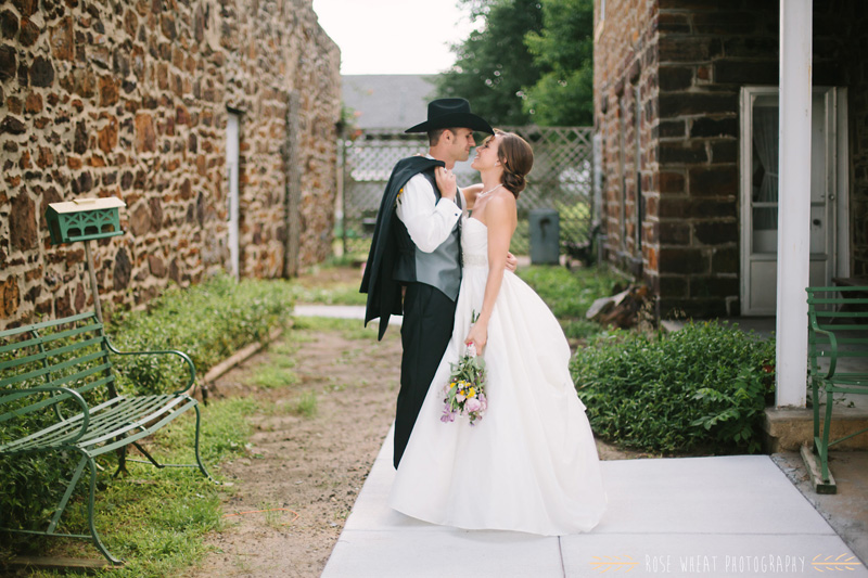 24. ellsworth_ks_cowtown_wedding.jpg