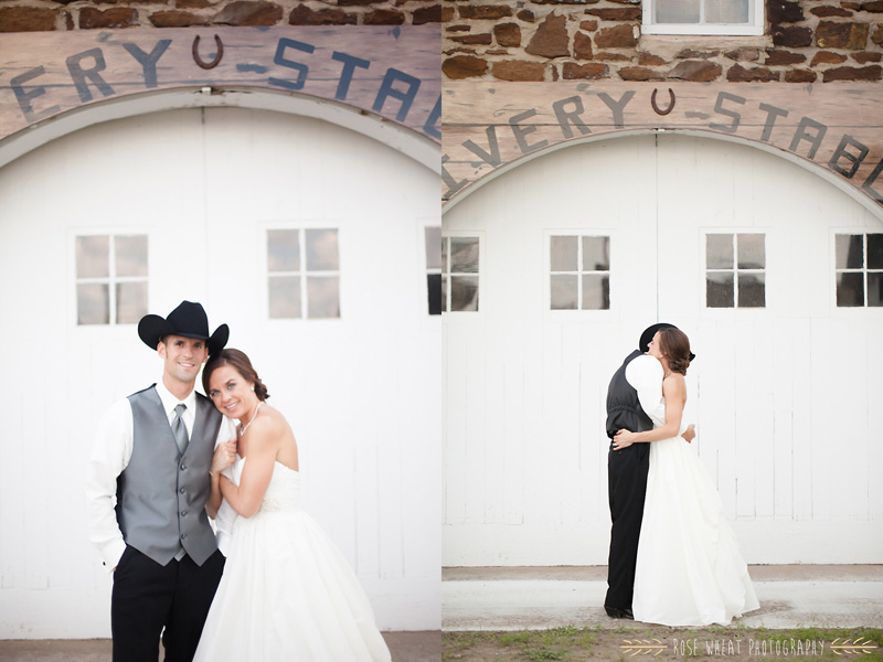 25. ellsworth_ks_cowtown_wedding-1.jpg