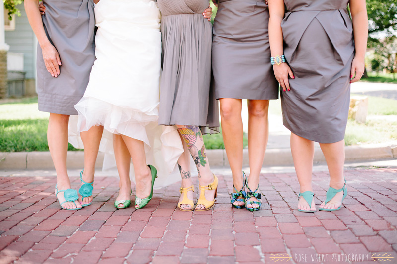 30. mismatched_shoes_bridesmaids_wearing-1.jpg
