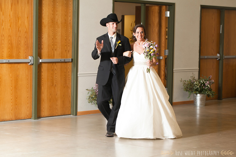 33. lyons_ks_wedding_celebration_center-1.jpg