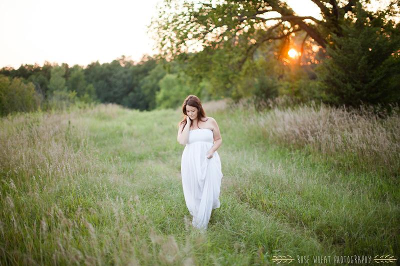 20. Kansas_Maternity_Canon_50_1.2.jpg