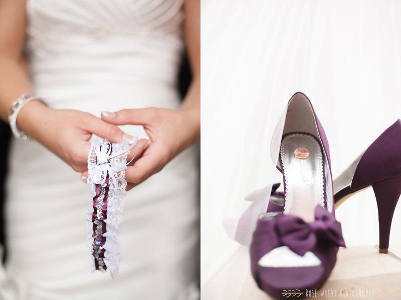 14. bride_garter_penny_shoe.jpg