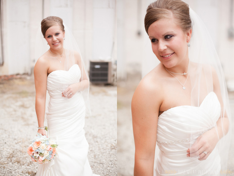 19. seneca_ks_wedding.jpg-2.jpg
