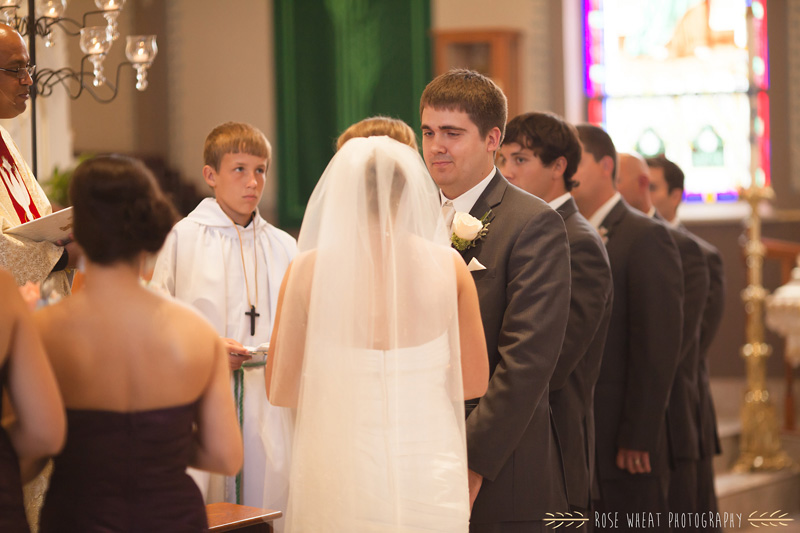 22. catholic_wedding_seneca_ks.jpg