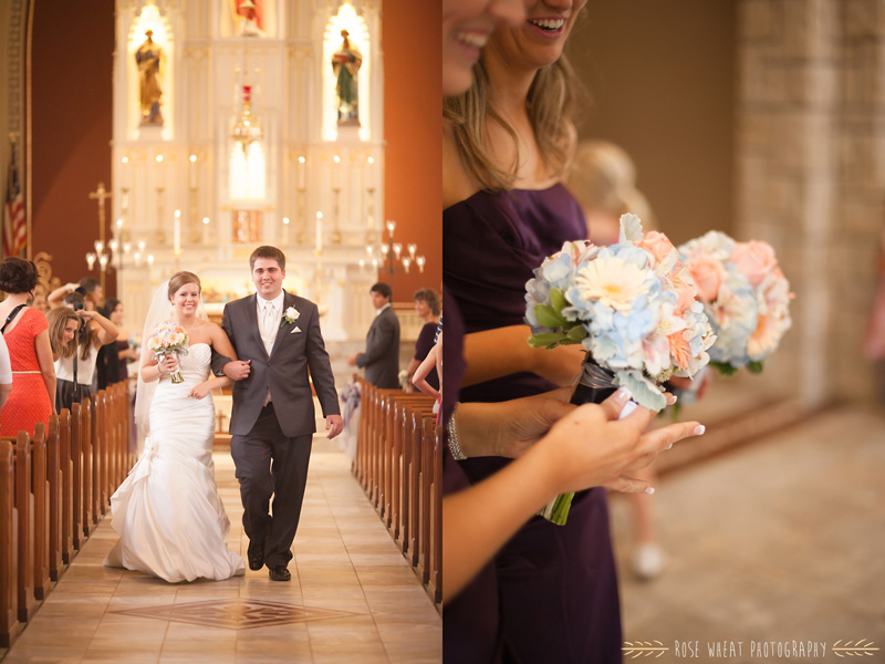 24. catholic_wedding_seneca_ks.jpg
