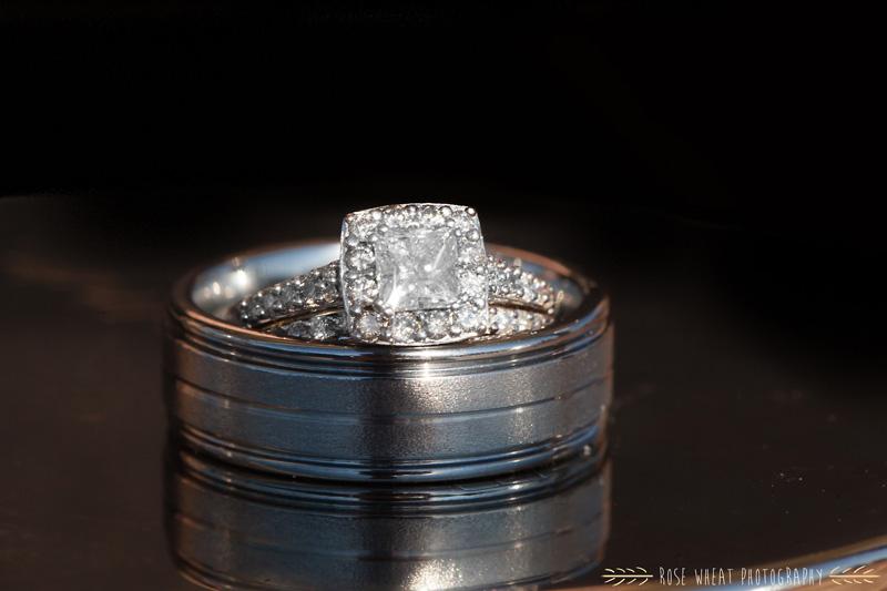 30. ring shot.jpg