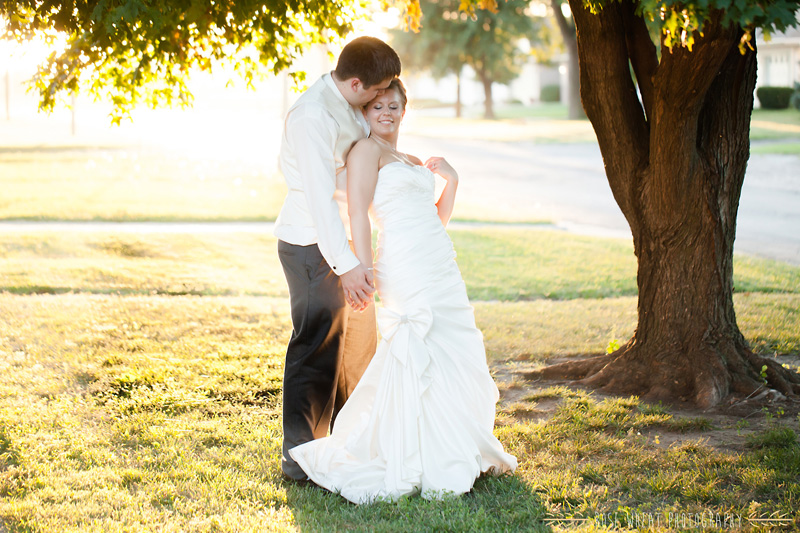 36. seneca_ks_sunset_wedding_photos-1.jpg