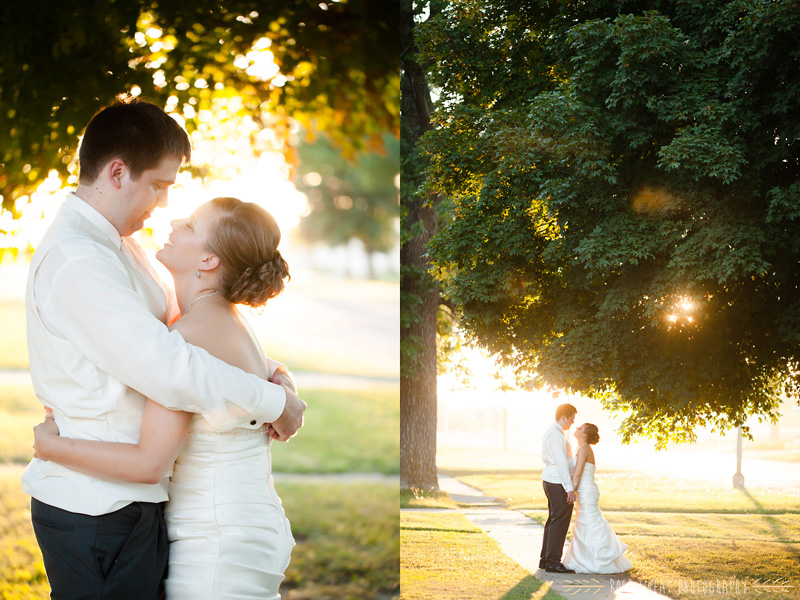 37. seneca_ks_sunset_wedding_photos.jpg