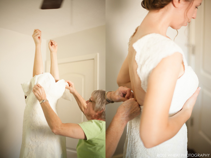 19. bride_getting_ready-1.jpg