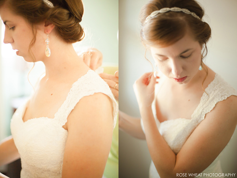 19. bride_getting_ready-2.jpg