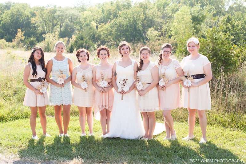 37. bridesmaids_outdoor_wedding.jpg