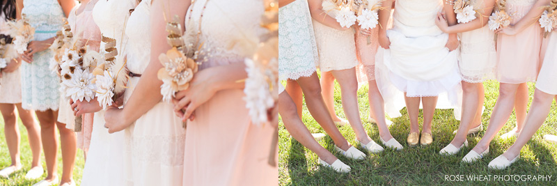 38. diy_bouquets_bridesmaids_toms.jpg