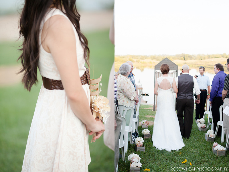 46. ceremony_details_outdoor_wedding.jpg