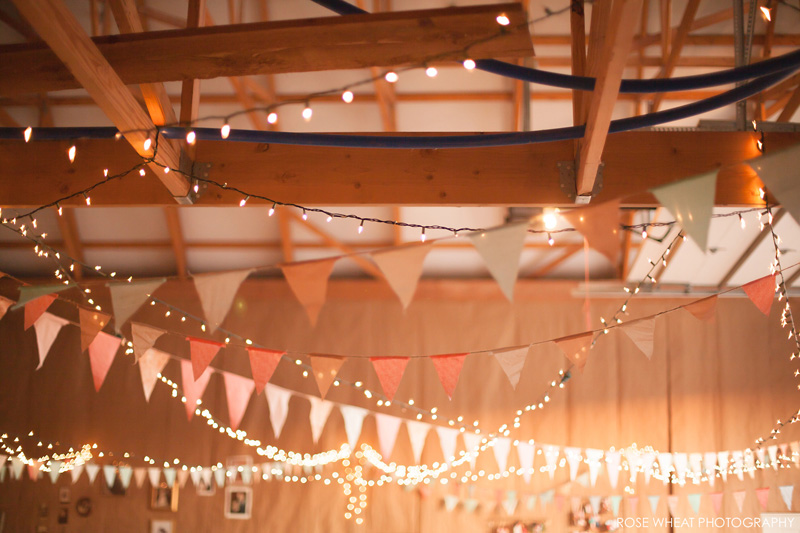50. pennant_flag_banner_twinkle_lights.jpg