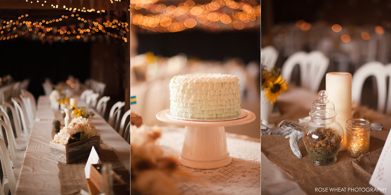 54. barn_wedding_details_twinkle_lights.jpg