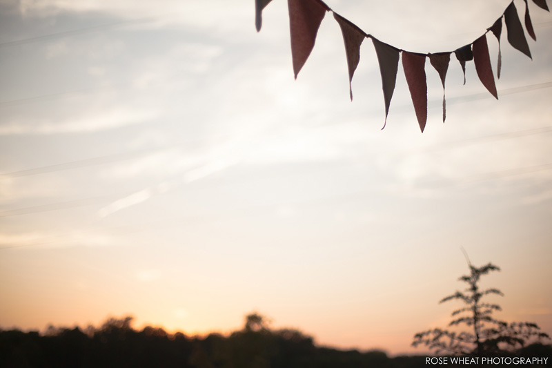 57. wedding_day_sunset_pennant_banner.jpg