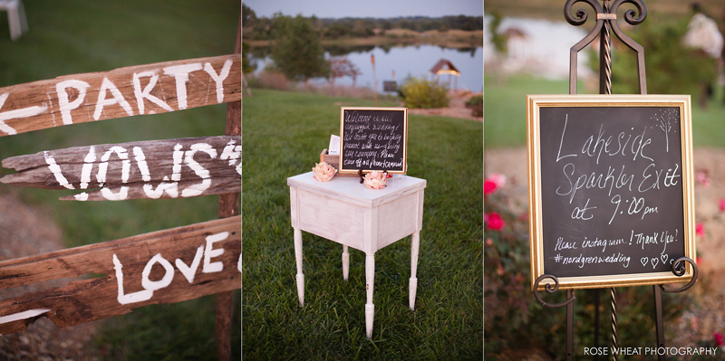56. chalk_signs_wedding.jpg