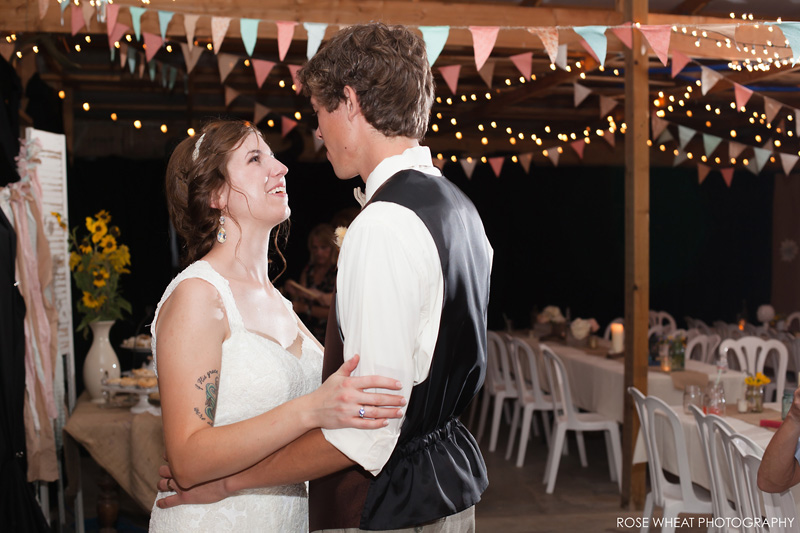 59. barn_wedding_first_dance.jpg
