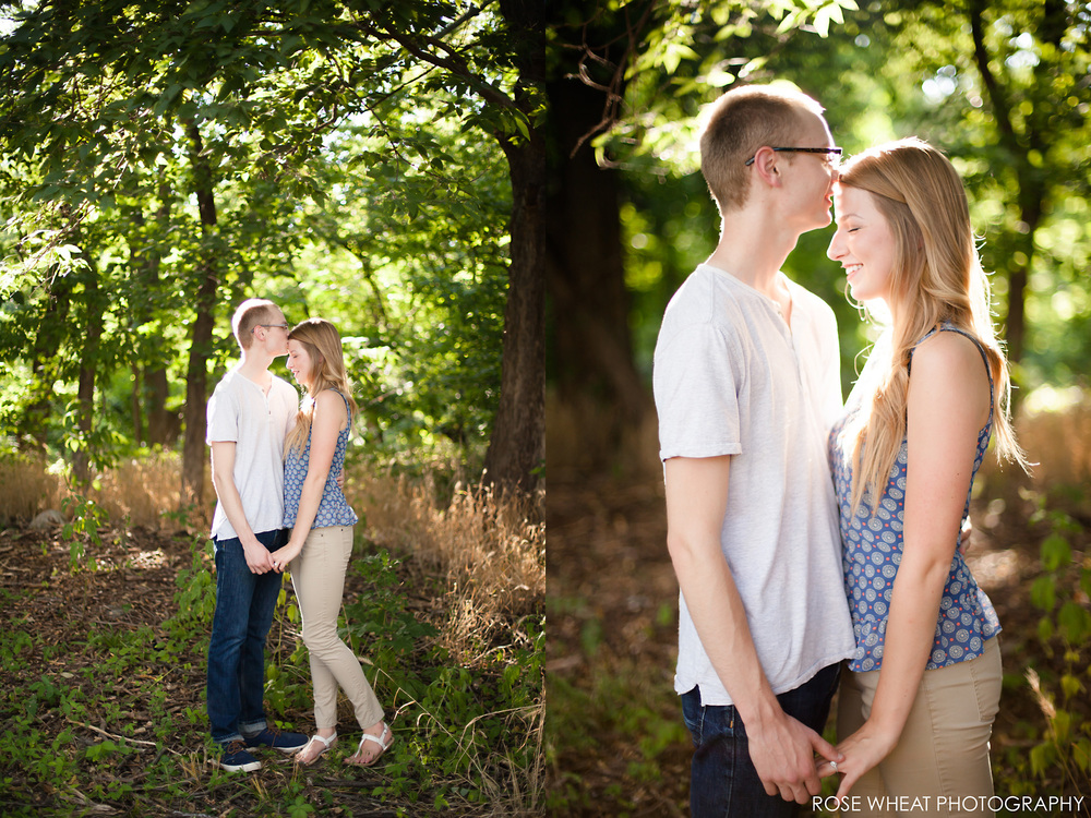 12. Wildcat_Creek_Park_Engagement.jpg