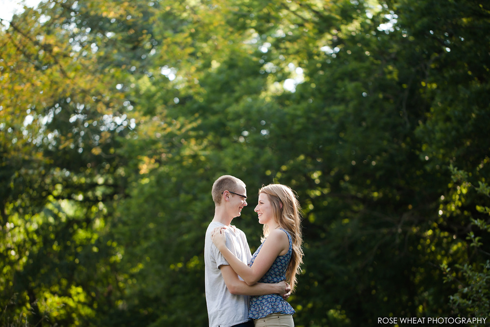 13.  Wildcat_Creek_Park_Engagement.jpg
