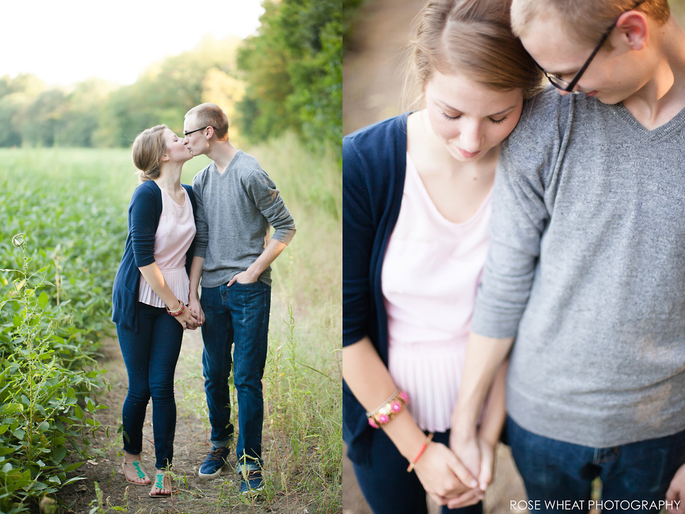 21. Wildcat_Creek_Park_Engagement.jpg