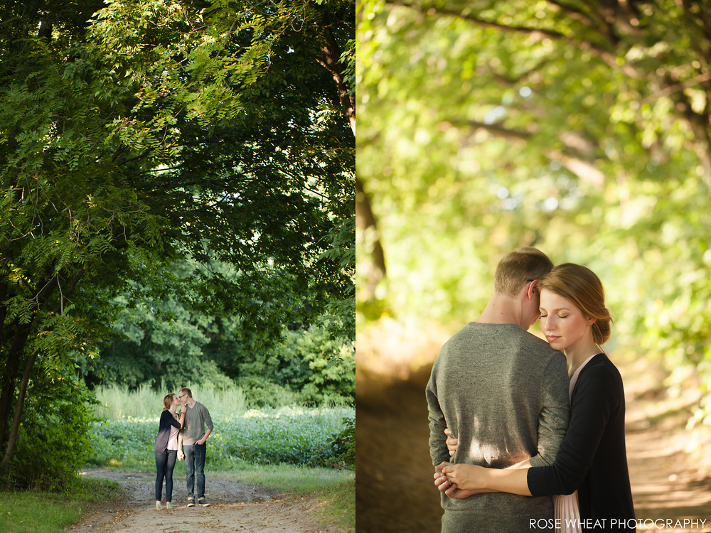 24. Wildcat_Creek_Park_Engagement-1.jpg
