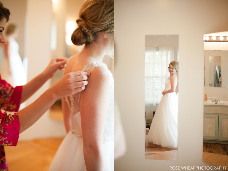1. Wedding_092813_Emma_Wheatley_Rose_Wheat_Photography.jpg