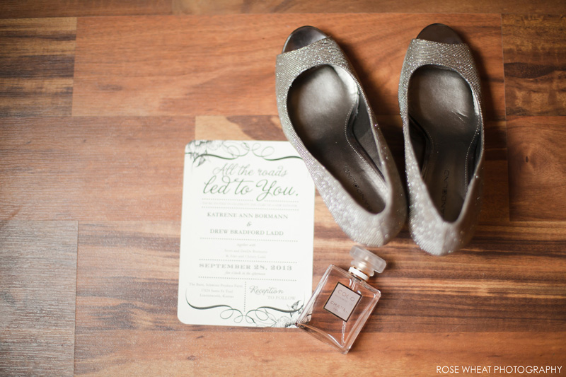 3. Wedding_092813_Emma_Wheatley_Rose_Wheat_Photography.jpg