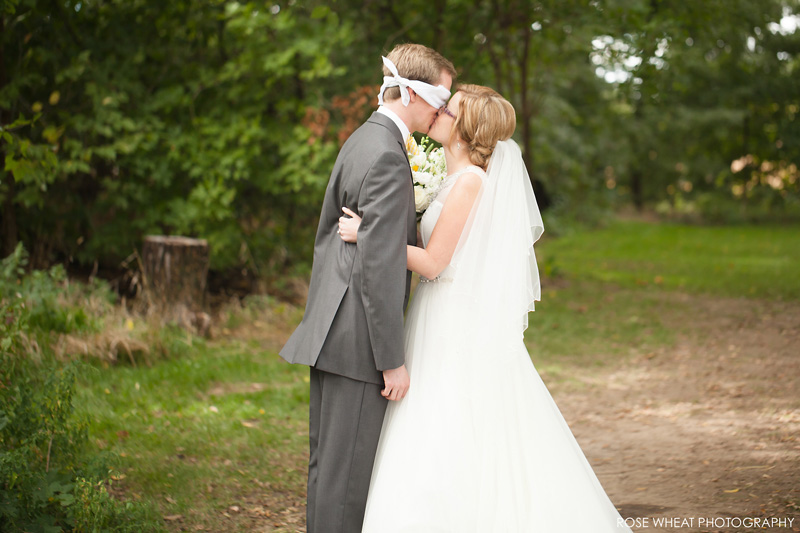 5. Wedding_092813_Emma_Wheatley_Rose_Wheat_Photography.jpg
