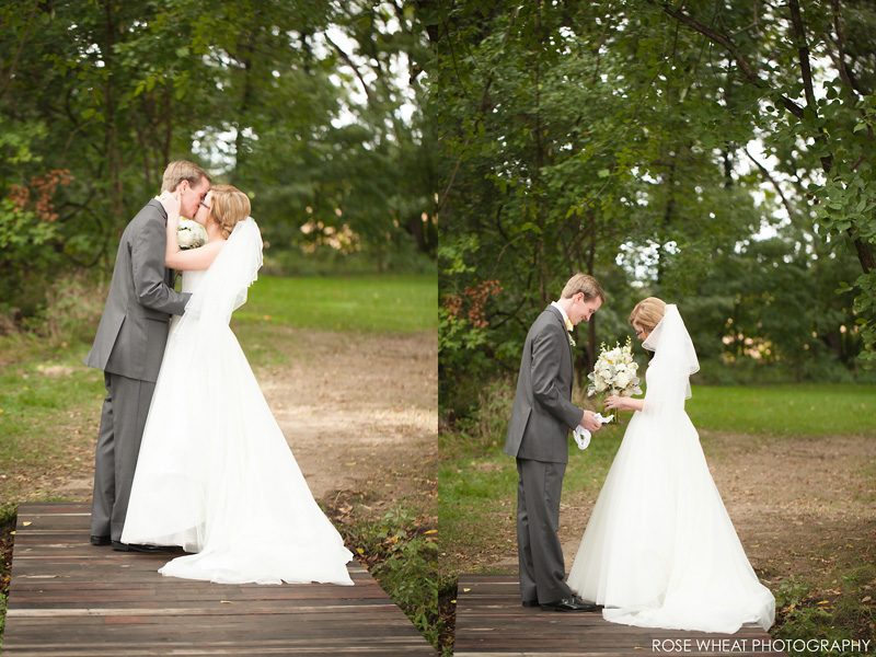 6. Wedding_092813_Emma_Wheatley_Rose_Wheat_Photography.jpg