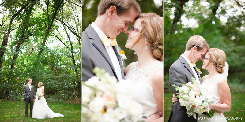 7. Wedding_092813_Emma_Wheatley_Rose_Wheat_Photography.jpg