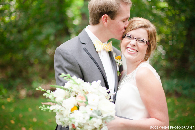 8. Wedding_092813_Emma_Wheatley_Rose_Wheat_Photography.jpg