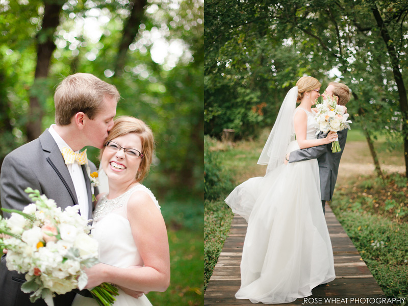 9. Wedding_092813_Emma_Wheatley_Rose_Wheat_Photography-1.jpg