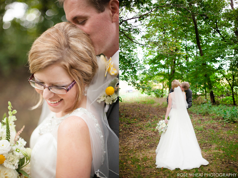 9. Wedding_092813_Emma_Wheatley_Rose_Wheat_Photography-2.jpg