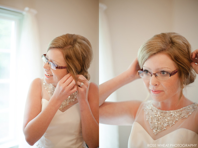 4. Wedding_092813_Emma_Wheatley_Rose_Wheat_Photography.jpg