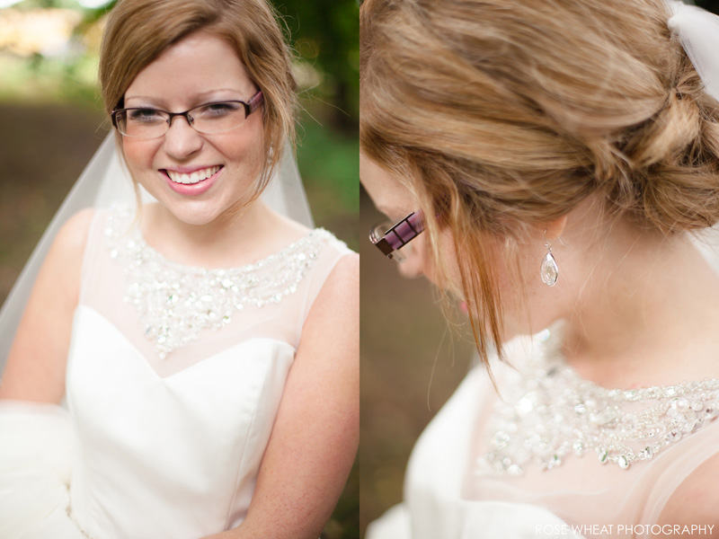 10. Wedding_092813_Emma_Wheatley_Rose_Wheat_Photography-1.jpg